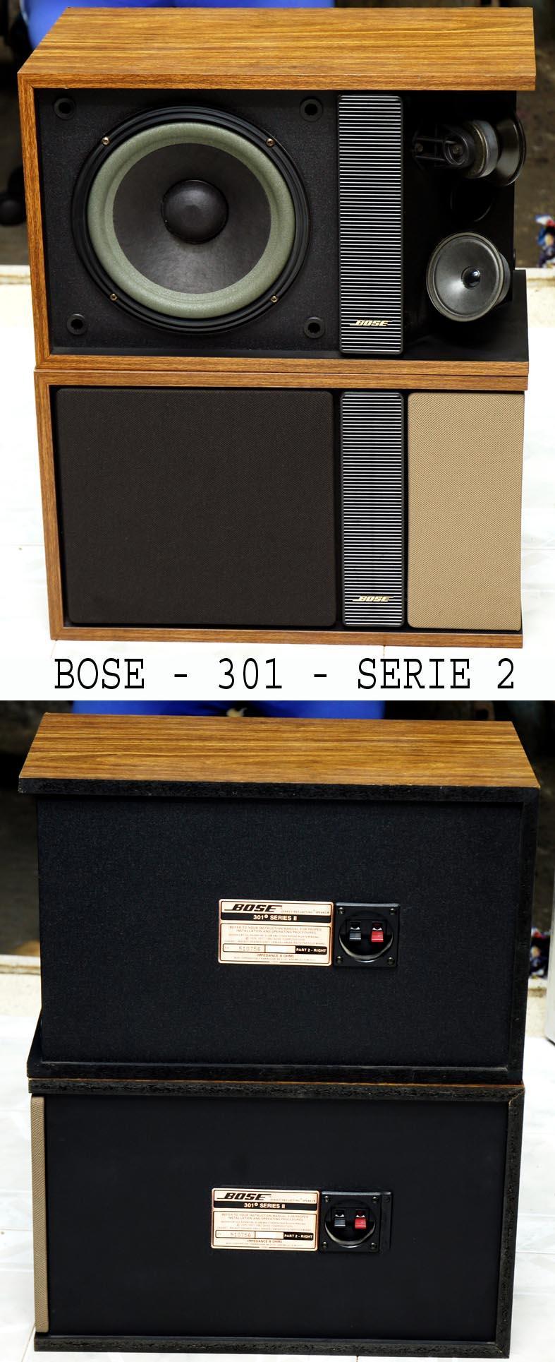 Bán ampli - CDP - loa - secondhand - cập nhật liên tục