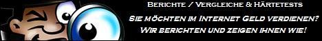 Paidcheck24.de