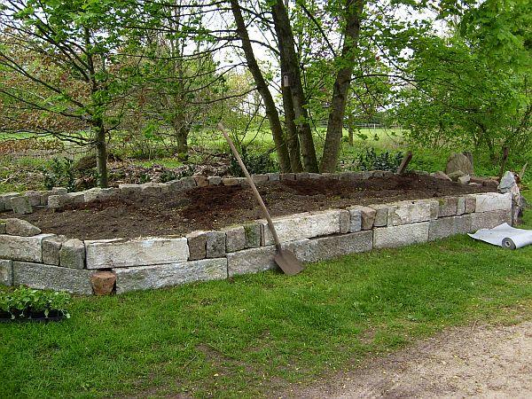 Gartenmobel Rattan Fabrikverkauf : ein neues hochbeet  Seite 2  Gartengestaltung  Mein schöner Garten