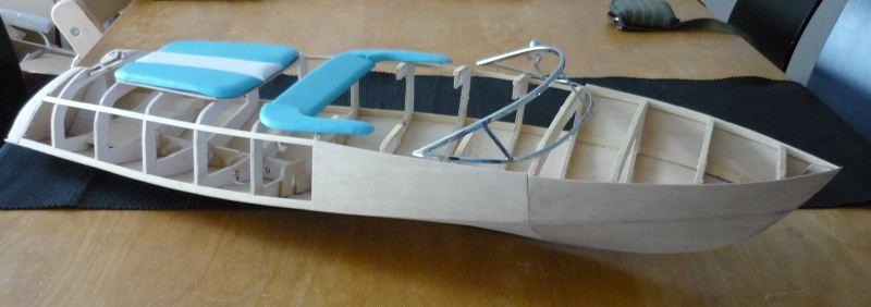 mahagoni boot selbst entworfen seite 2 edelholz. Black Bedroom Furniture Sets. Home Design Ideas