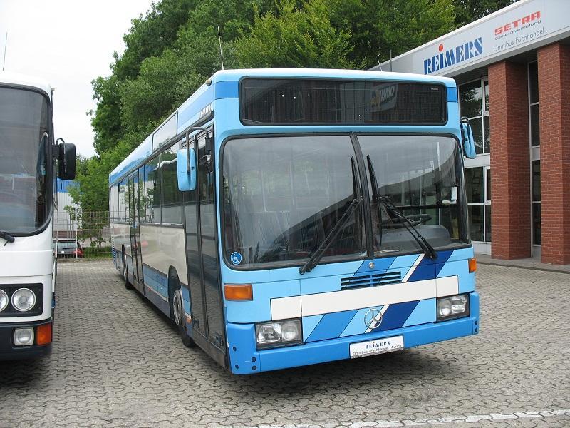 arendt m nkeboe regionalbusforum ostfriesland. Black Bedroom Furniture Sets. Home Design Ideas