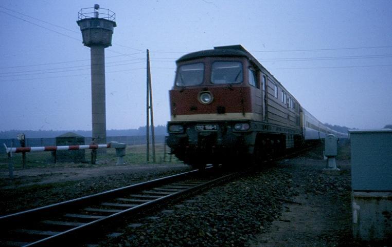 Geschichtliches Und Historisches Klein Und Nebenbahnen