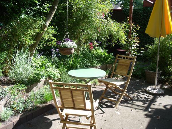 welche pflanzen passen zu bambus ostseesuche com. Black Bedroom Furniture Sets. Home Design Ideas