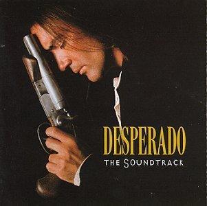 Desperado(Club Mix)-2008