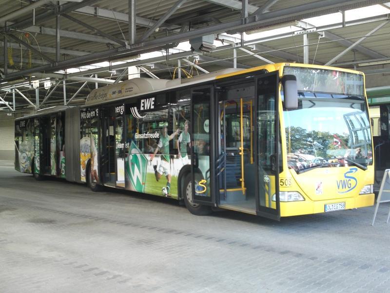 vwg oldenburg modelle regionalbusforum ostfriesland. Black Bedroom Furniture Sets. Home Design Ideas