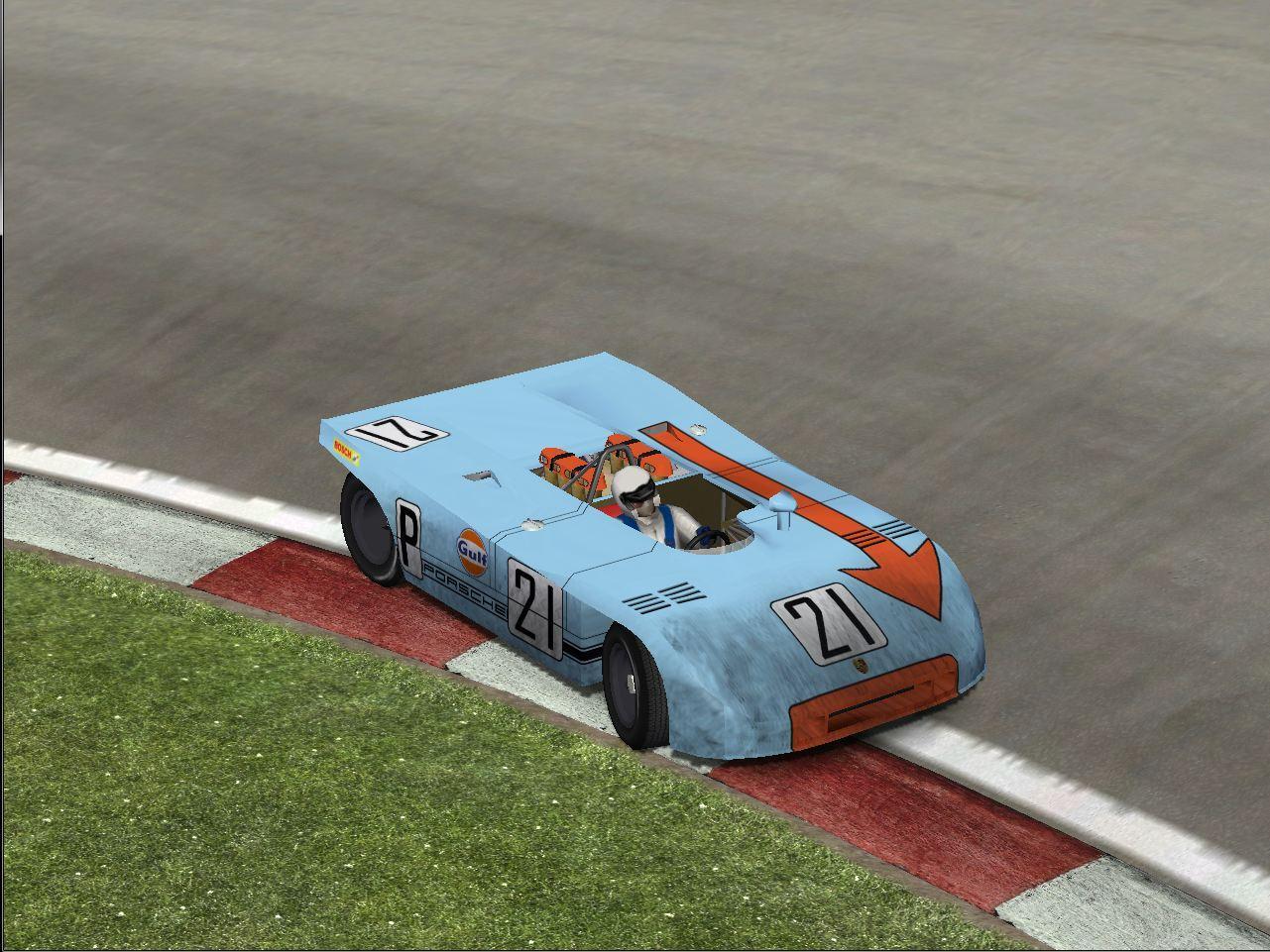 [GTL] Porsche 908-03 Blfef4iv81cyj9ltp