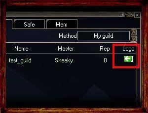 HOW TO PUT OWN GUILD LOGO? Blns1adnkmzb9rp2e