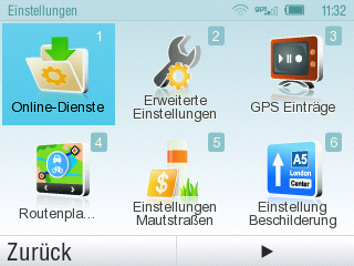download sygic mobile maps 9 europe