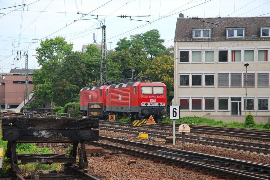 depot itzehoe bahnbilder mit dem jubipa durch deutschland