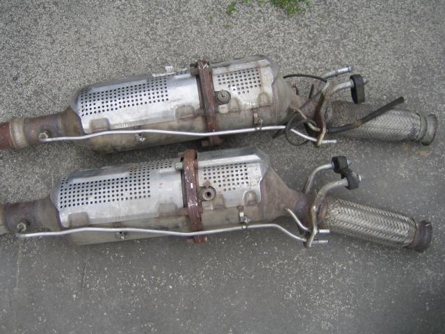 bm oil control valve aga rayburn stove | eBay