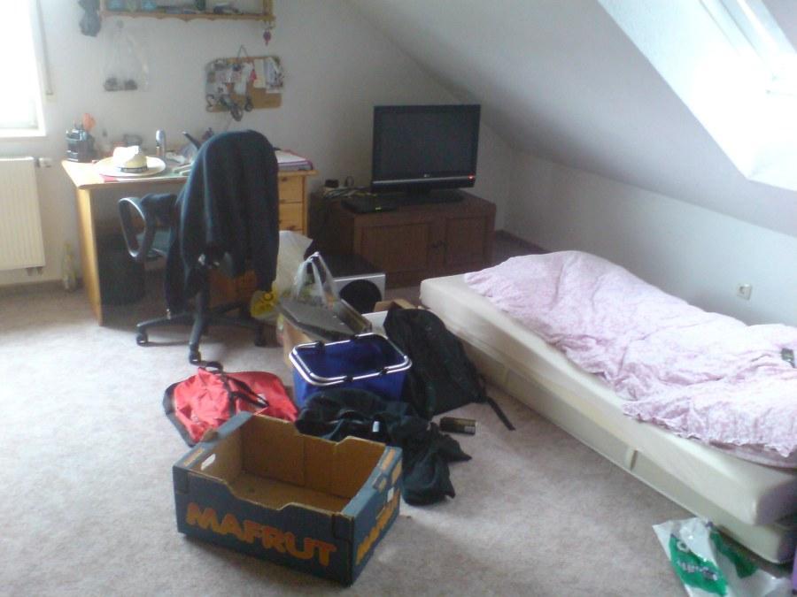 Zeigt Eure Wohnzimmer : Zeigt eure zimmer/wohnung/...(4) - Seite 41