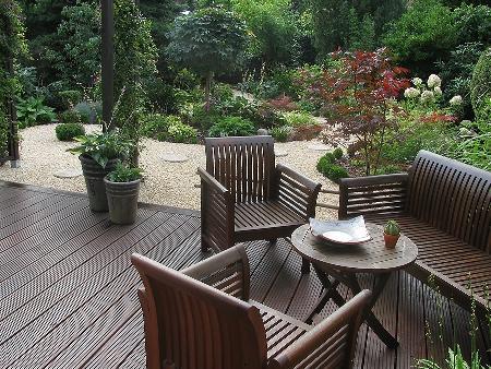 gestaltungsideen und pflanzen zu asia garten gesucht. Black Bedroom Furniture Sets. Home Design Ideas