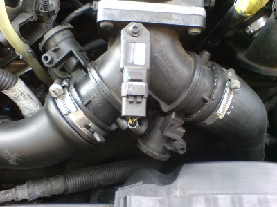 V50 Engine 2.0D : - Starting Problem - Page 3 - Volvo Owners Club Forum