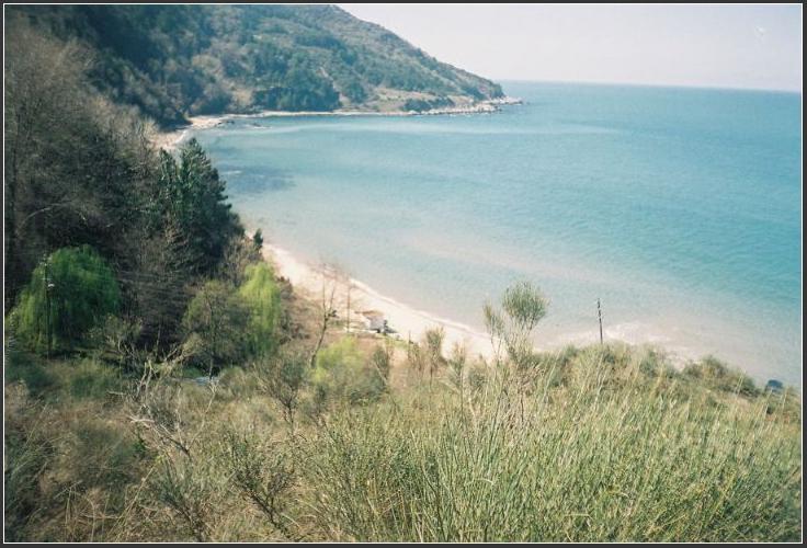 Antalya [07]