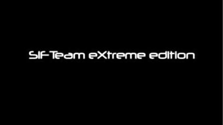 SifTeam_Extreme_Edition_DM8000_rev_78  17/10/2010