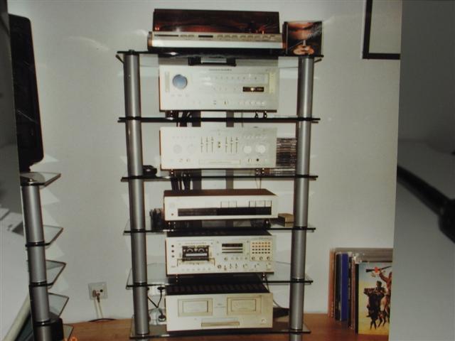 hifi klassiker fotogalerie hifi klassiker hifi forum seite 291. Black Bedroom Furniture Sets. Home Design Ideas