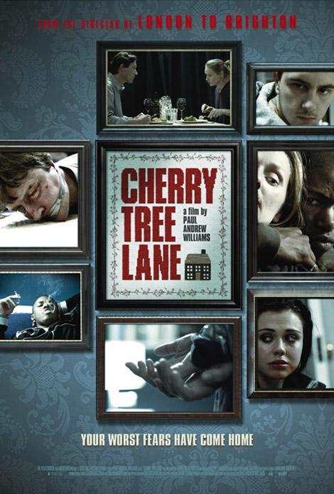 cherry tree lane movie. Cherry Tree Lane 2010 DVDRip