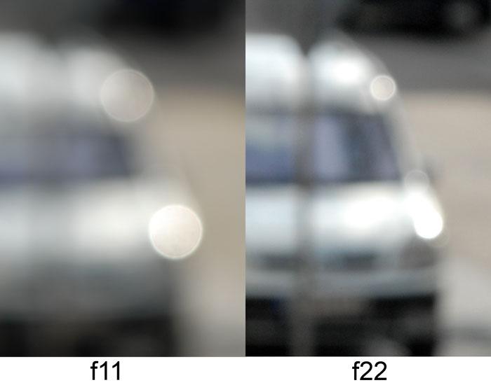 kiron 28mm f2 verkaufen