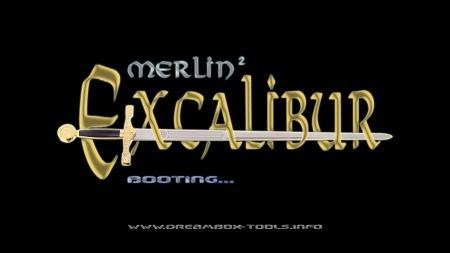 Merlin-2.Excalibur_dm800-20101010-SSL76FFv3-FerrariEdition 11.10.2010