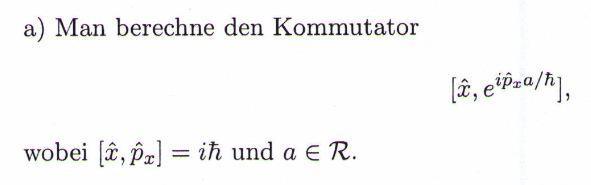 Kommutator Berechnen : kommutator berechnen ~ Themetempest.com Abrechnung
