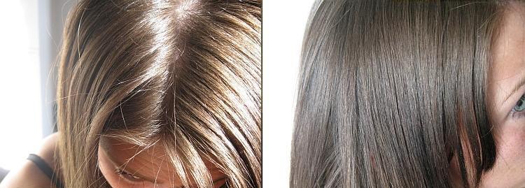 aschige haarfarben welche gibt es