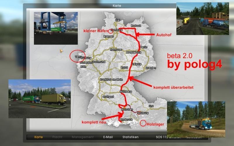 Maps Bnmlez3oc6mn2yejr