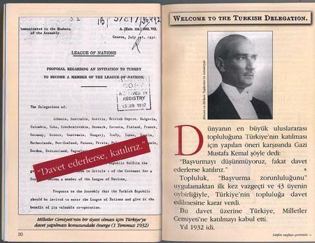 Kurtulmuş: Türkçe ezan da okunamaz, Gazi Mustafa Kemale hakaret de edilemez