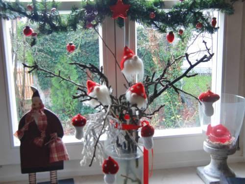Weihnachtsdeko mein sch ner garten forum for Garten winterdeko