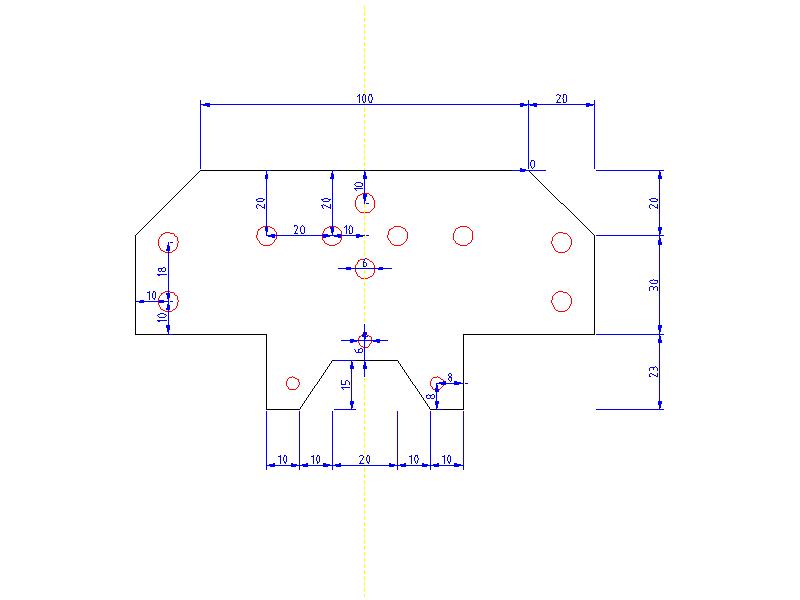 unterhalt berechnen lassen wo wie genau berechnen. Black Bedroom Furniture Sets. Home Design Ideas