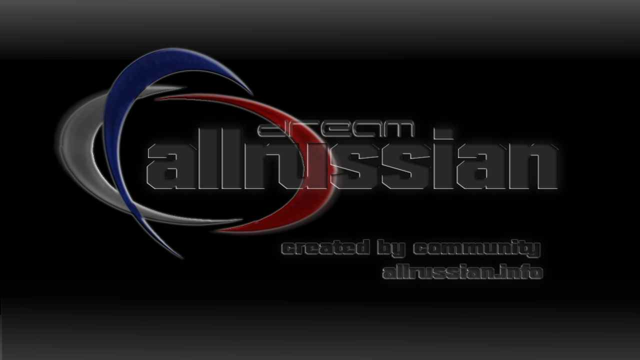 dream-allrussian 20.11.2010 DM500HD