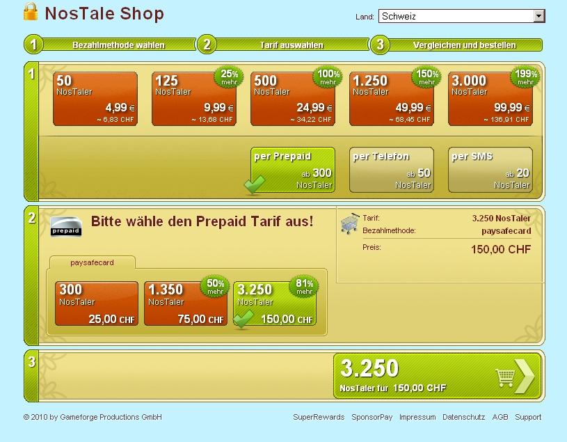 paypal konto mit paysafecard