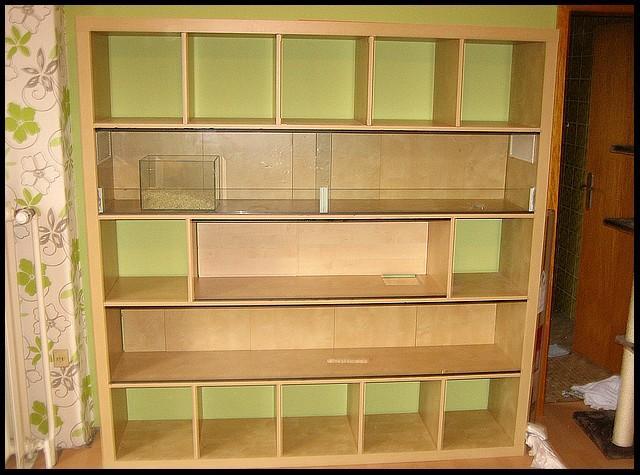 expedit umbau seite 2 archiv eigenbauk fig. Black Bedroom Furniture Sets. Home Design Ideas
