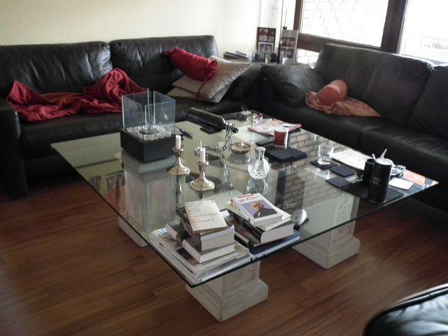 welchen couchtisch soll ich nehmen. Black Bedroom Furniture Sets. Home Design Ideas