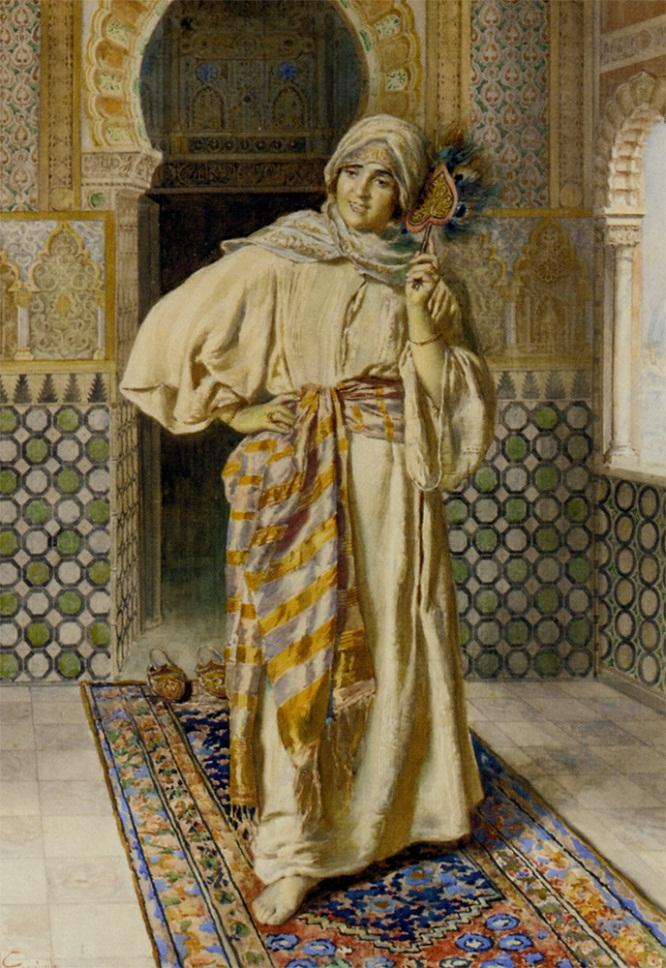 Ressamlar ve eserleri ünlü ressamların resimleri tablolar