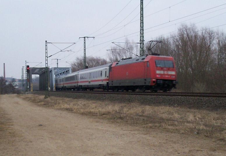 News Und Aktuelles Ic E Verbindungen Trainzdepot