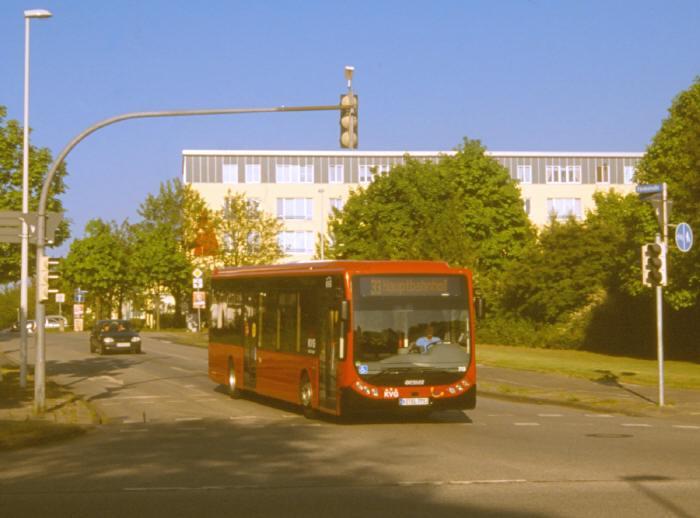 drehscheibe online foren 05 stra enbahn forum solaris bus in kiel gesichtet. Black Bedroom Furniture Sets. Home Design Ideas