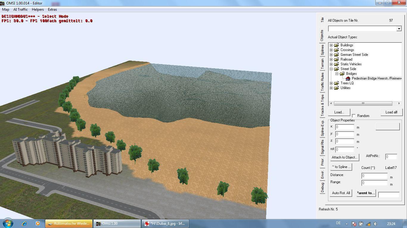 """Fiktives """"Dubai"""" (neue Screens - Stand 13.06.2011) Brwuluzv0jr98o5f6"""