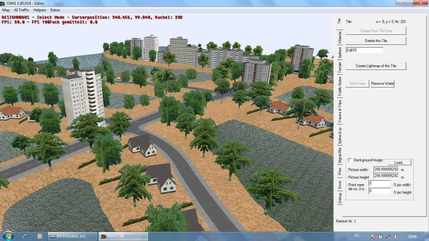 "Fiktives ""Dubai"" (neue Screens - Stand 13.06.2011) Bs4rsr709rw1fyf7a"