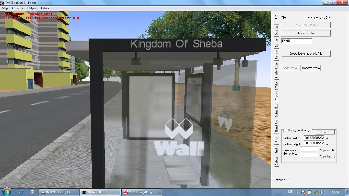 """Fiktives """"Dubai"""" (neue Screens - Stand 13.06.2011) Bs4rttl1a3joepkza"""