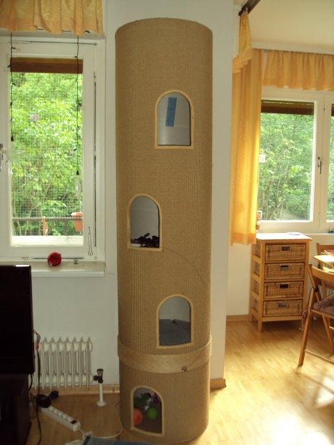 papierh lse f r kratztonne seite 2. Black Bedroom Furniture Sets. Home Design Ideas