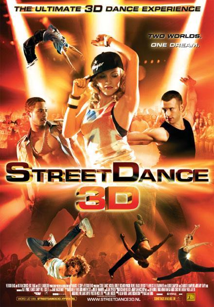 izle street dance sokak dansı 2011 tuerkce dublaj full izle