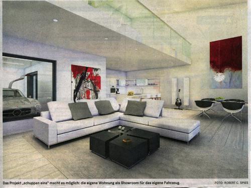 european pt cruiser forum druckvorschau bremen die ultimative autostadt seite 1. Black Bedroom Furniture Sets. Home Design Ideas
