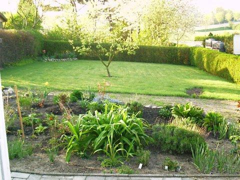 Absch ssiger garten mein sch ner garten forum for Gartengestaltung 500 qm