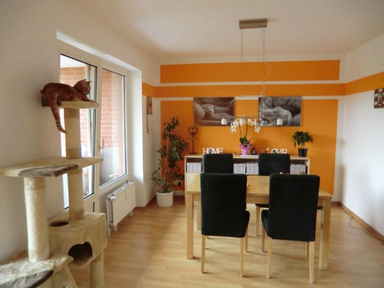 romantikecke information. Black Bedroom Furniture Sets. Home Design Ideas