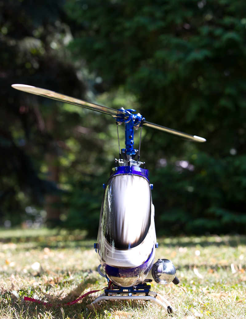 fast rc helicopter with T663442p1 on 75769 At 99 Scorpion additionally Toy Remote Control Cars 2015 together with 71689 Bell Uh 1d Huey Bundeswehr together with 73433 Mi 28 Night Hunter moreover Gpma0220.