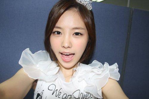 Eun-ji Jo Nude Photos 82