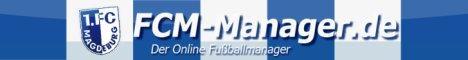 FCM Manager