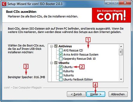 goldwave free for ubuntu
