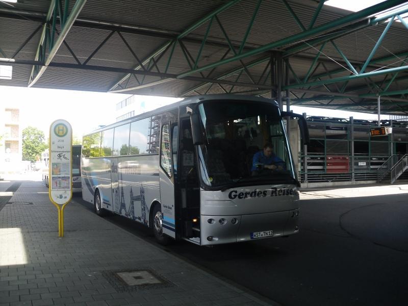 schienenersatzverkehr regionalbusforum ostfriesland. Black Bedroom Furniture Sets. Home Design Ideas