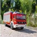 Avatar von Feuerwehrmodellbauer